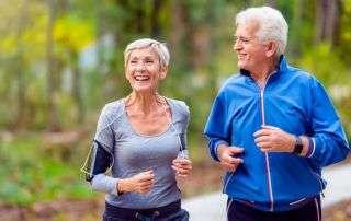 attività fisica per cardiopatici