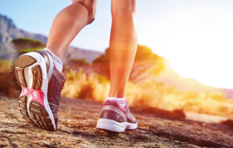 osteopatia e runner